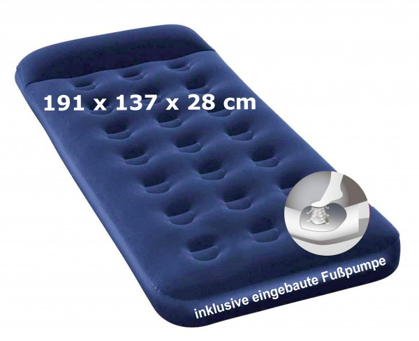 luftbett-mit-fußpumpe-gästebett-luftmatratze-izzy-bestway-67225