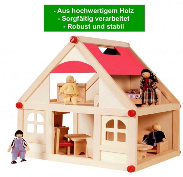 puppenhaus-rcee-izzy-holz-mit-möbeln-und-puppen-mädchen