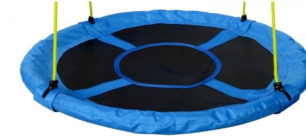 ersatznest-für-nestschaukel-150kg-blau-110cm-izzy-rcee-73240