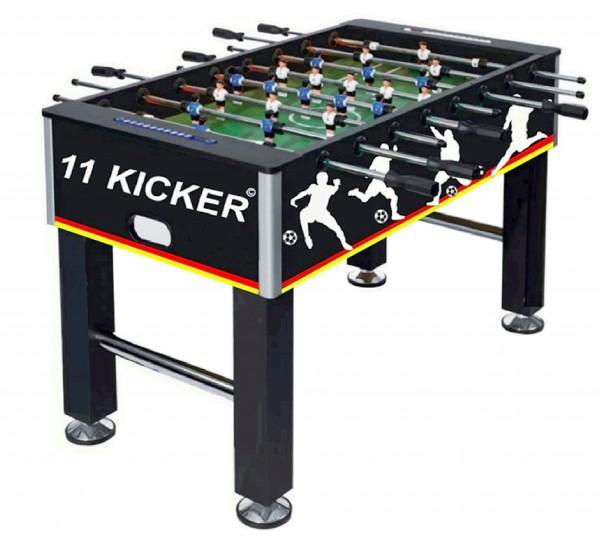 Kicker-11Kicker-Tischkicker-Kickertisch-Profi-Kicker-Tischfussball-Izzy-49911