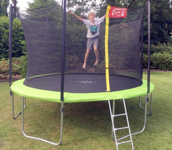 izzy-trampolin-365-366-cm-klappbares-sicherheitsnetz-150-kg-tragkraft-rcee
