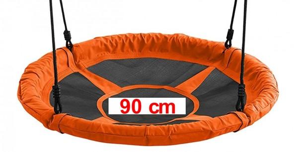 Ersatz-Nest-für-Nestschaukel-90cm-orange-izzy-rcee-73251