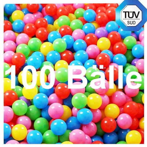 100-Spielbälle-bunt-6cm-baby-kleinkinder-tüv-süd-geprüft-izzy-74095