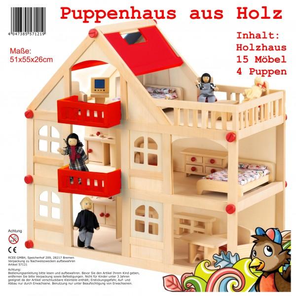 3-etagen-puppenhaus-rcee-izzy-holz-mit-15-möbeln-und-4-puppen-mädchen