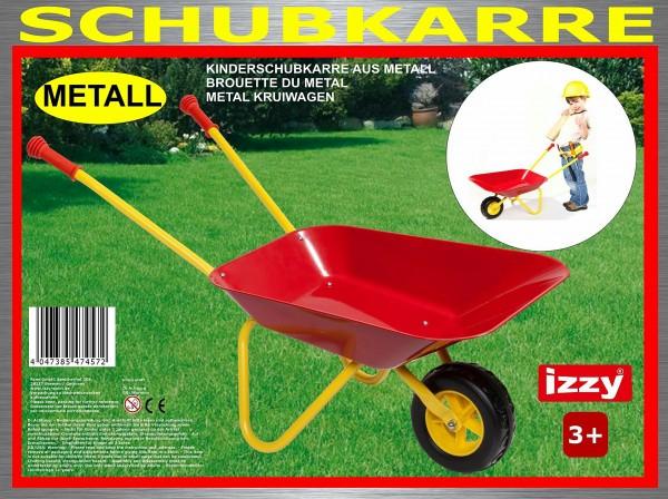 kinder-schubkarre-metall-izzy-belastbar-35kg-schiebkarre-47457