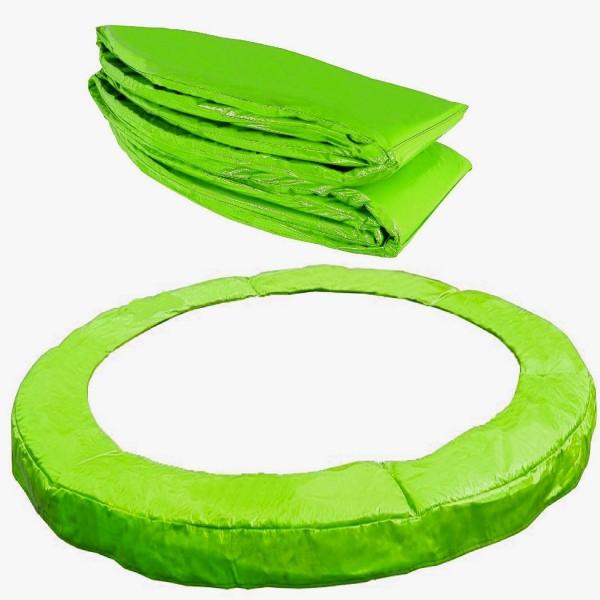 federabdeckung-umrandungsmatte-randpolster-365-366-cm-grün-izzy-sport