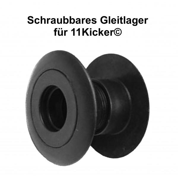 Gleitlager-Kunststoff-schraubbar-Tischkicker-Ersatzteile-11Kicker-Izzy