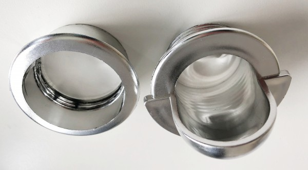 Balleinlass-Seite-Kunststoff-Tischkicker-Ersatzteile-11Kicker-Izzy