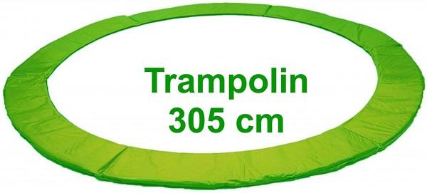 Federabdeckung-für-Trampolin-305-cm-umrandungsmatte-randschutz-ersatz-gras-grün-izzy-73814