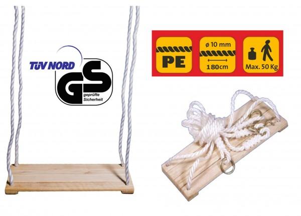 Schaukel-Kinder-Brettschaukel-Holz-Holzschaukel-Tüv-Nord-GS-50kg-natur-izzy-rcee-73201
