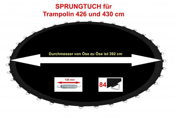 Ersatz-Sprungtuch-426cm-430cm-Trampolin-Sprungmatte-84-ösen-Detailansicht-innendurchmesser-392cm-izzy-73672