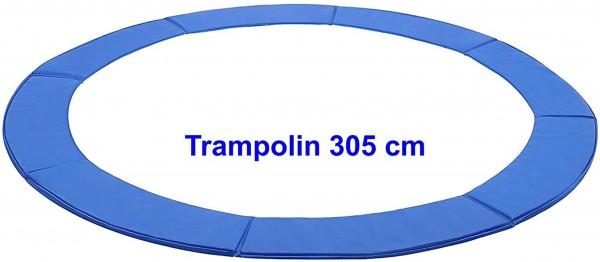 Federabdeckung-für-Trampolin-305-cm-umrandungsmatte-randschutz-ersatz-blau-izzy-73401