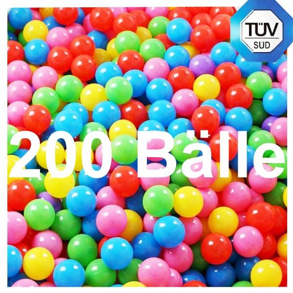 200-Spielbälle-bunt-6cm-baby-kleinkinder-tüv-süd-geprüft-izzy-74098