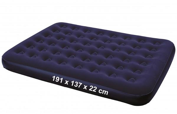 luftbett-für-1-person-luftmatratze-velours-beflockt-izzy-bestway-67002