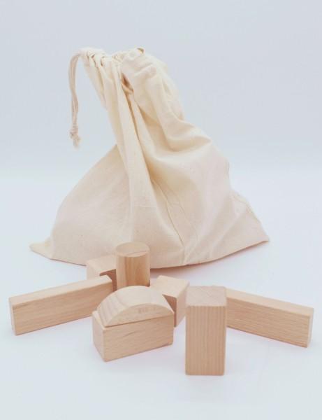 30-bausteine-aus-holz-im-beutel-kinderspielzeug-made-in-germany