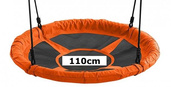 Ersatz-Nest-für-Nestschaukel-110cm-orange-izzy-rcee-73245