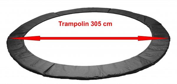 Federabdeckung-für-Trampolin-305-cm-umrandungsmatte-randschutz-ersatz-schwarz-izzy-73750