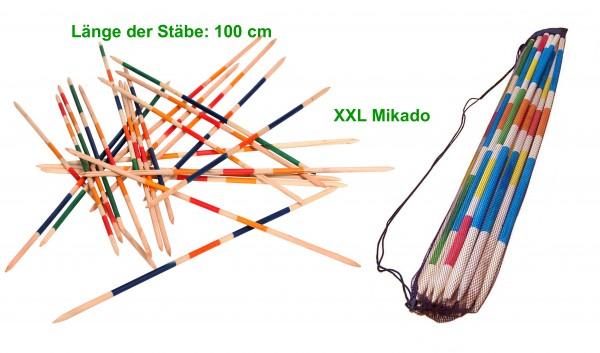 Riesenmikado-xxl-mikado-holz-outdoor-familienspiel-garten-kinder-geschicklichtkeit-izzy-40004