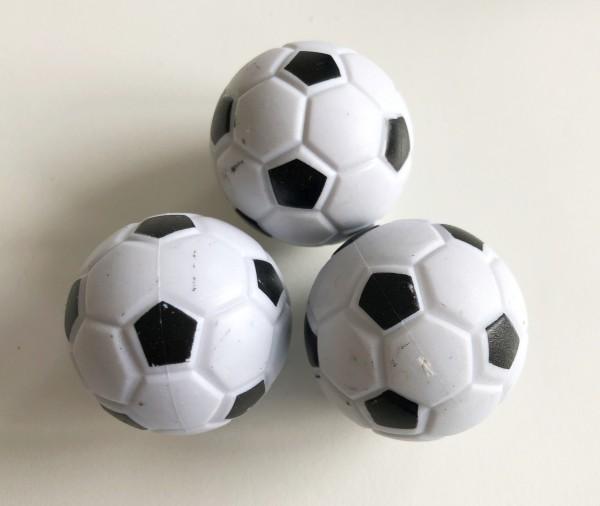 Ersatz-Kicker-Bälle-Ball-Tischkicker-Kickertisch-Kickerbälle-izzy-49003