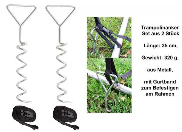 Boden-anker-befestigung-Trampolin-Metall-Set-Izzy-73982