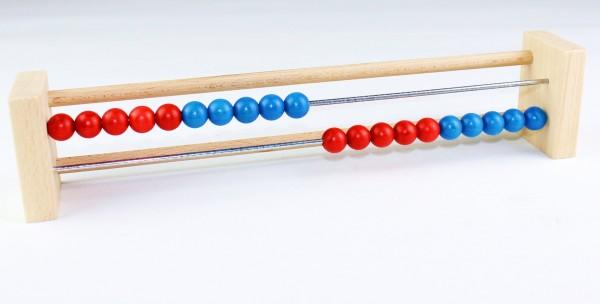 rechenrahmen-20-Abakus-rechenhilfsmittel-rechenschieber-spielzeug-kinder-made-in-germany-izzy