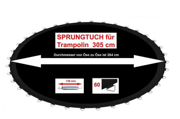 Ersatz-Sprungtuch-305cm-Trampolin-Sprungmatte-60-ösen-Detailansicht-izzy-73752