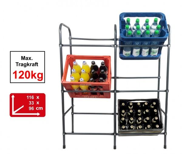 getränkekisten-regal-kastenregal-bierkastenregal-izzy-6-kisten