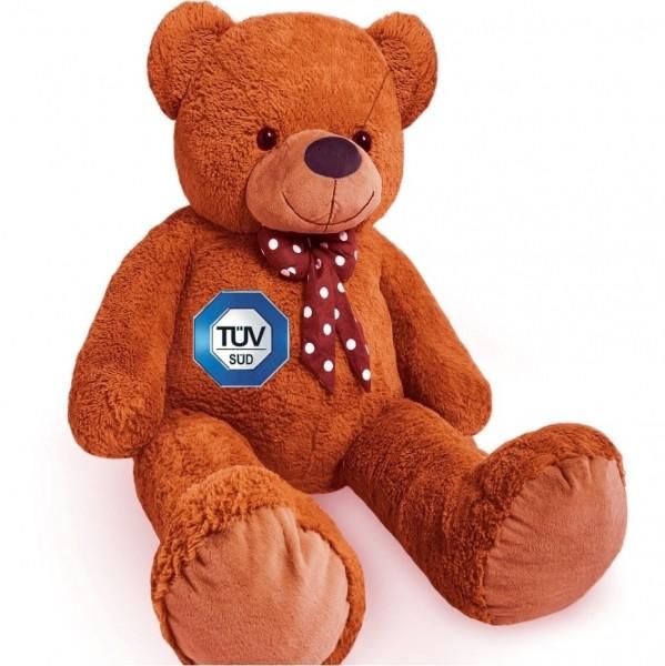 200cm-Teddybär-kuschelbär-xxl-teddy-riesenbär-kuschelteddy-europhant-rcee-izzy